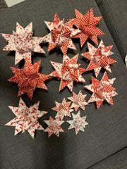 Diverse Sterne
