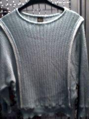 DA PULLOVER - PULLOVER - Damen - leichter Pullover -