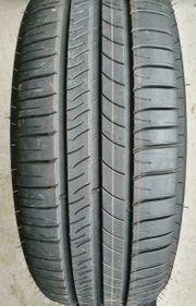 Michelin Sommerreifen 205 55 R16