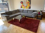 Wohncouch- Couch-Sofa TOP-Zustand