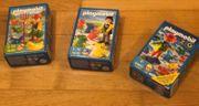 playmobil - Würfelspiele 7540 7976 4980