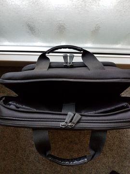 Bild 4 - PC Tasche für L a - Neuhofen