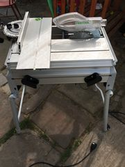 FESTOOL Precisio cs 50 eb