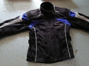 Cycle Spirit Motorradjacke GR 36