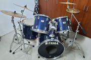 Tama Swingstar Schlagzeug