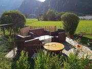 Gartenmöbel Rattanlool