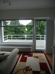 Apartment für Pendler in Berlin-Buckow