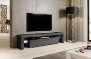 Fernsehtisch TV Lowboard TORO 200 -