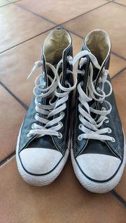 Converse Chucks Bekleidung & Accessoires günstig kaufen