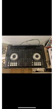 Verkaufe im Auftrag DJ Pult