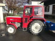 Traktor Steyer neuer Preis