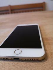 Apple iPhone 7 Plus - 256GB -