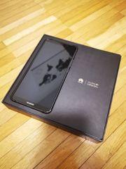 Huawei Mate 10 Pro - 128