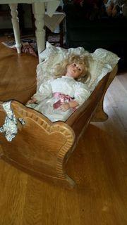 Haushaltsauflösung alte Möbel Bilder Deko