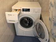 Miele TwinDos Waschmaschine ab 03