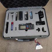Oberflächen Messgerät TR200 mit Koffer