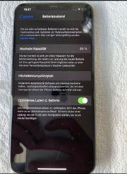 IPhone 11 Pro mit 512
