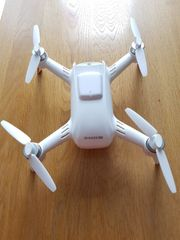Yuneec Breeze Drohne 4K-UHD-Kamera 13