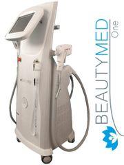 Diodenlaser Deluxe BM7003 - Vorführgerät - Wie
