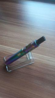 3x e-zigarette Innokin T18 2