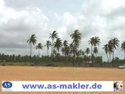 Cotonou Benin ca 4 500