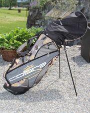 Cobra Golf Set für Jugendliche