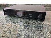 Radio-Empfanggerät für Stereoanlage