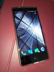 Blackberry Motion Handy Smartphone Handy