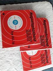 3 Stück Magnetophonband BASF LGS