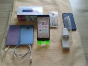 Huawei P10 Lite Smartphone Handy