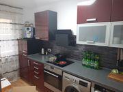 küche samt Geräte