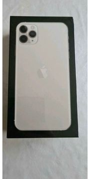 iPhone 11 Pro Max NEU