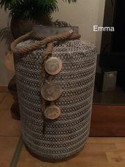 Metalllaterne Emma