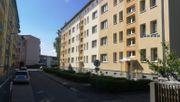 Wohnung in Gera-Debschwitz R Scheffelstr