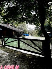 Fkksonnenoase Kroatien an älteres Ehepaar