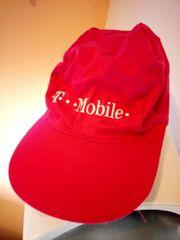 Basecap T-Mobile
