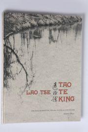 Lao Tse Tao-Te-King Eine neue