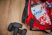 SuperDeal Forever ARGI - hochwertiges L-Arginin