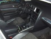 Verkaufe Audi A6