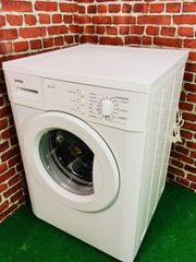 Waschmaschine Gorenje WA50100 Lieferung möglich