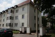 Model Wohnung Liebesnest Kuscheloase