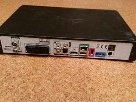 Bild 4 - Humax PR-HD3000C Philips DVDR3450H 8 - Backnang