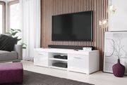 TV - Lowboard Fernsehtisch 140 SAMBA
