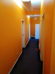 Zimmer für reisende