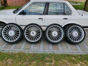 Alpina Classic 20 Zoll BMW
