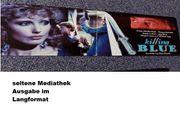 1988 Plakate Killing Blue Armin