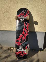 Skateboard Titus