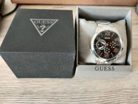 Uhr GuessModell: W1184G1