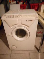 Waschmaschine Eudora Baby Nova