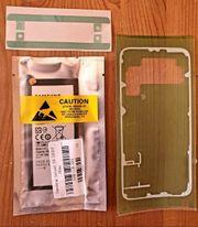 Samsung Galaxy S6 Ersatzakku
